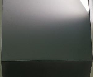 test de pulido optico 3